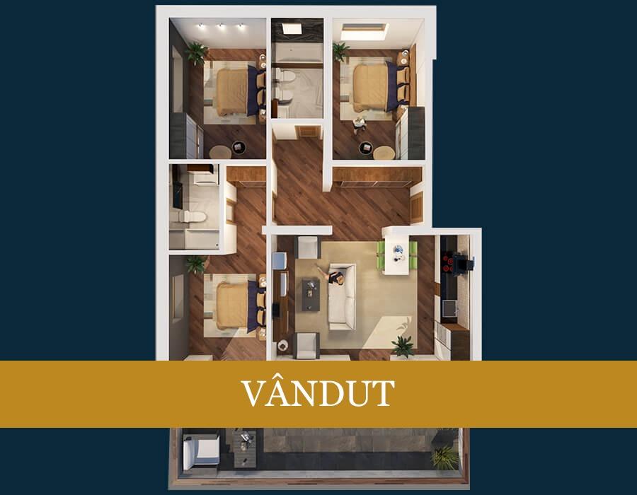 vandut-4a