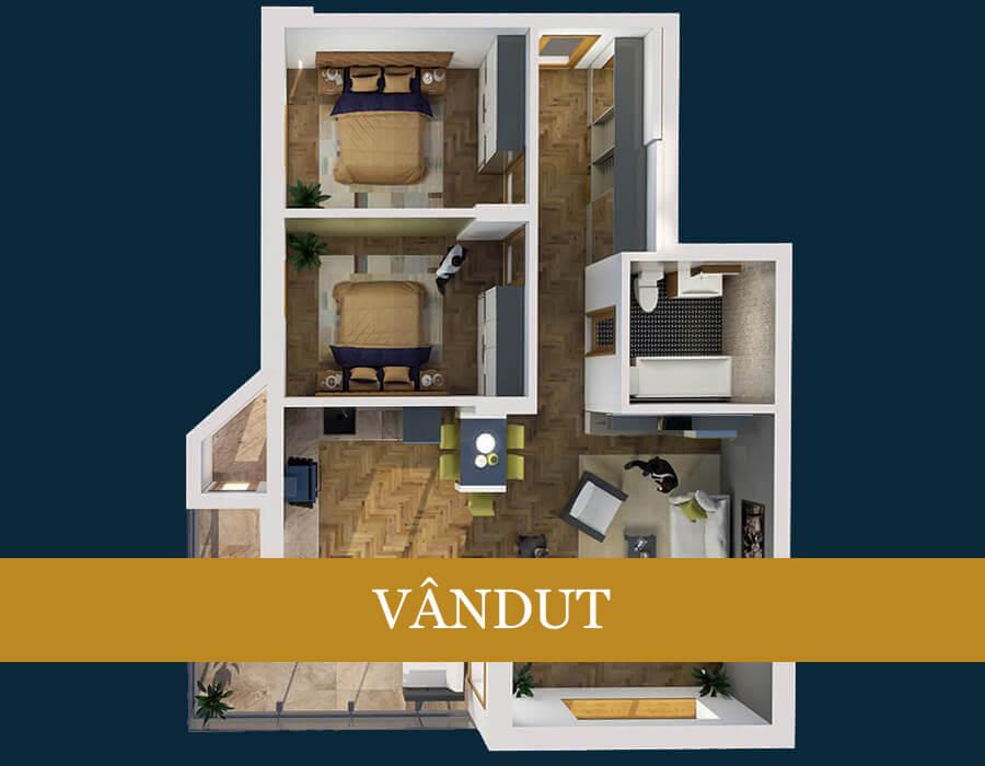 vandut2-3A