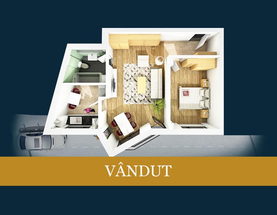 vandut-astori-10