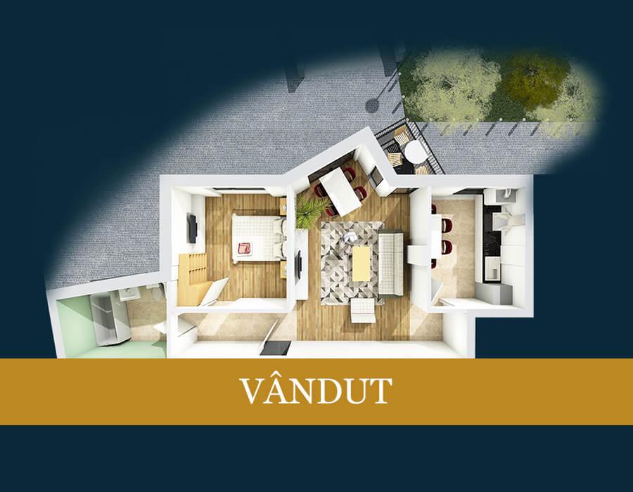 vandut-astori-13