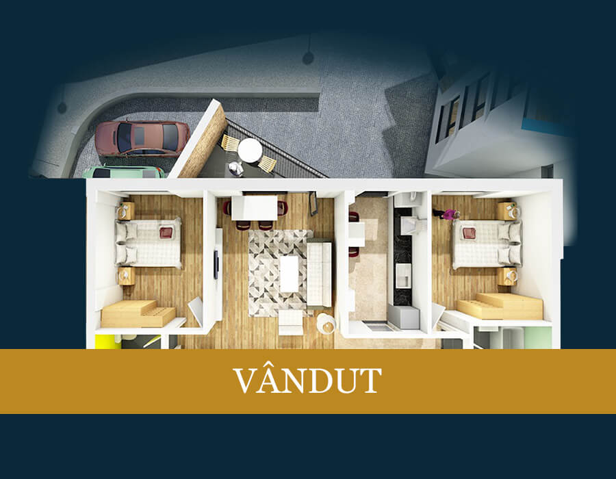 vandut-astori-15