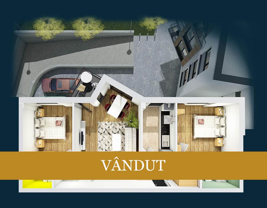 vandut-astori-21