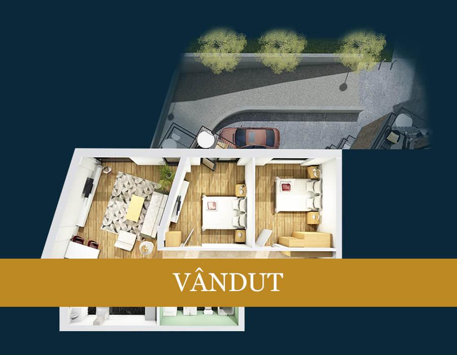 vandut-astori-22