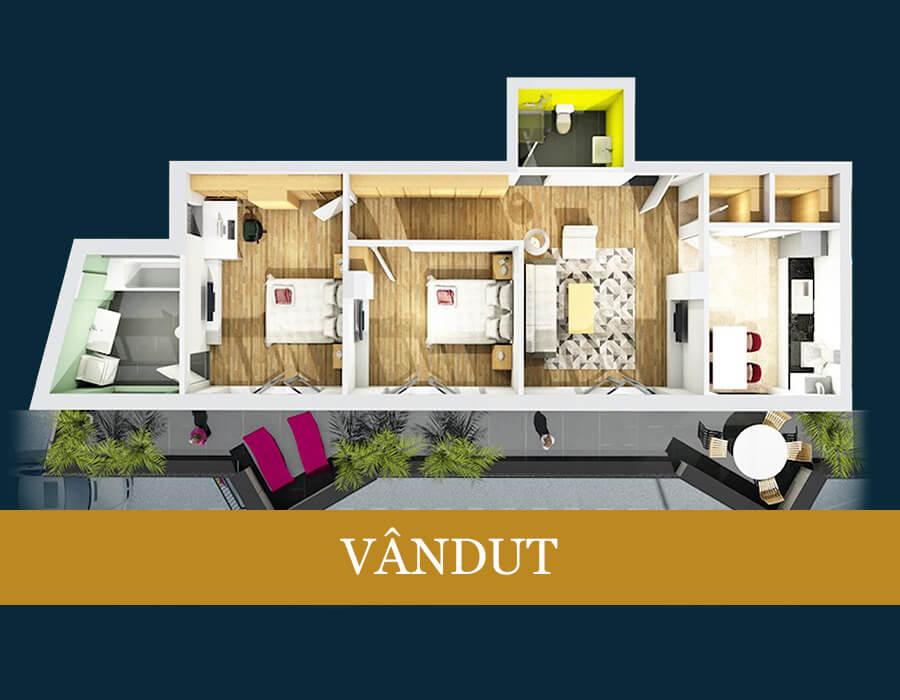 vandut-astori-23