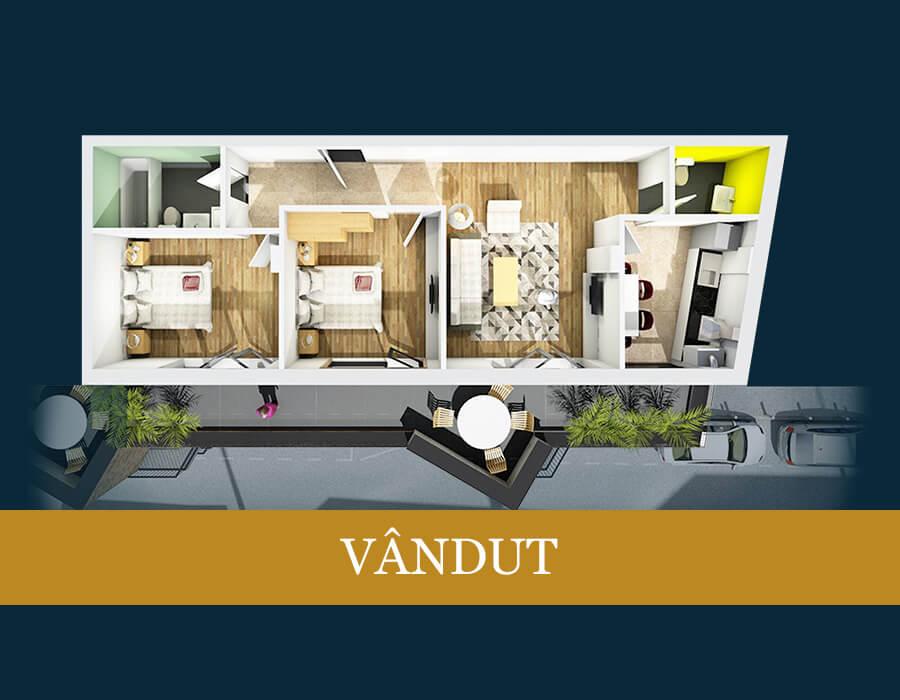 vandut-astori-24