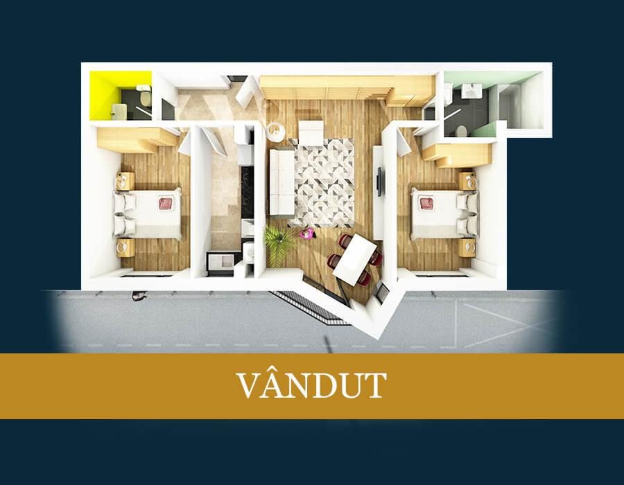 vandut-astori-4