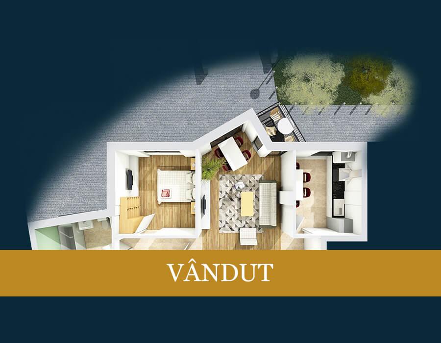 vandut-astori-6