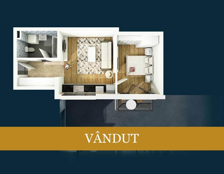 vandut-city–14