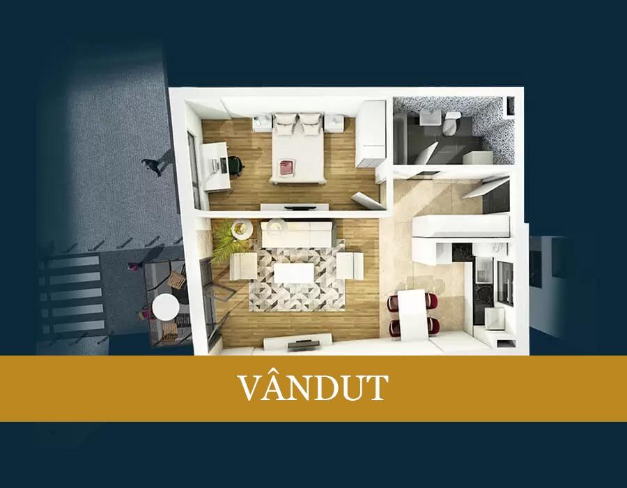 vandut-city-17