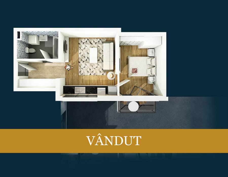 vandut-city-4