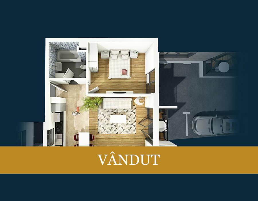vandut-city-8