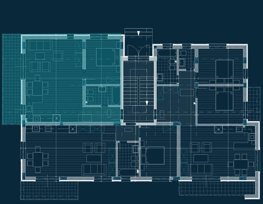 solaris-1-plan