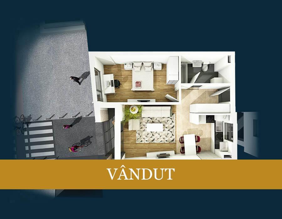 vandut-city-2