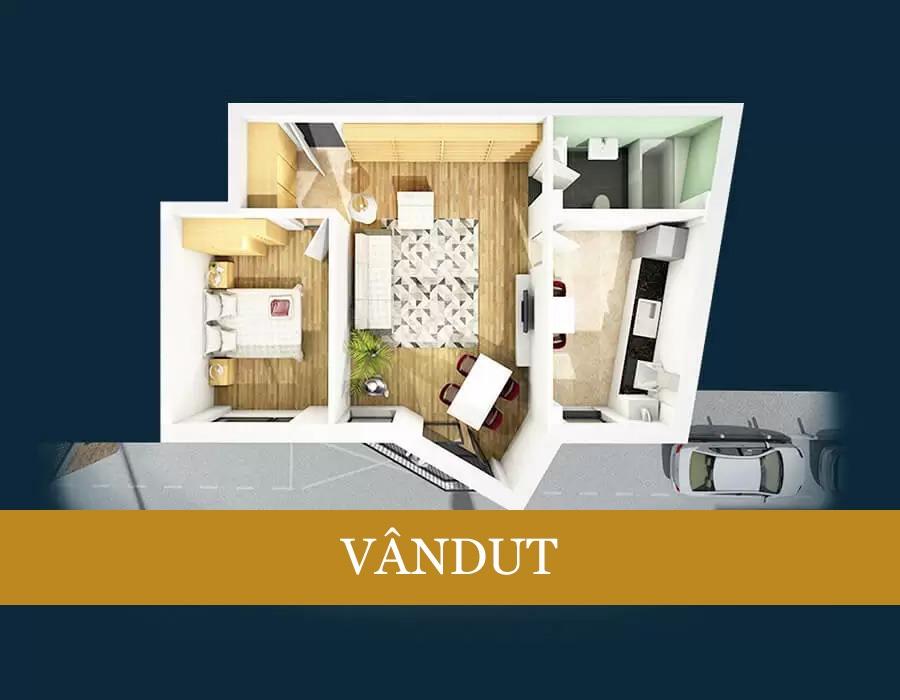 vandut-astoria-12-ro