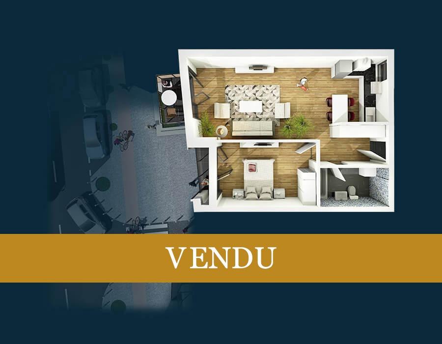 vandut-16-city-fr