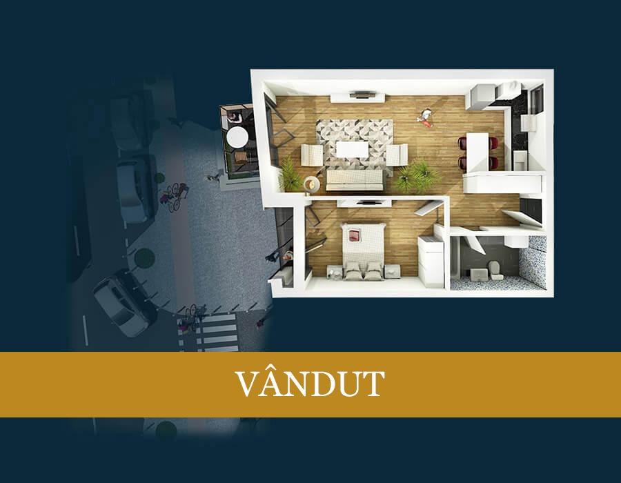 vandut-16-city