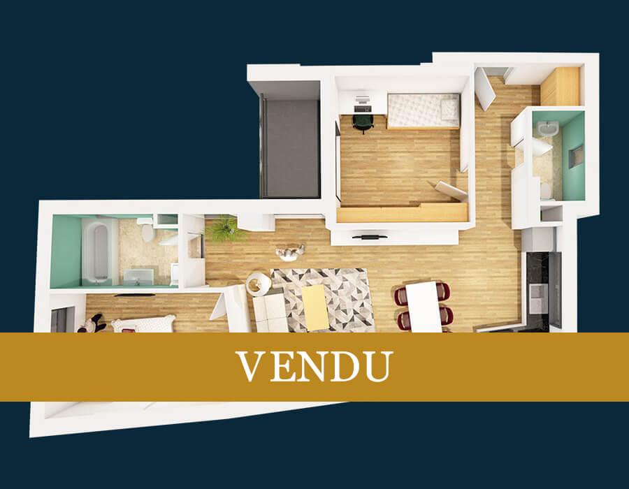 vandut-9-fr
