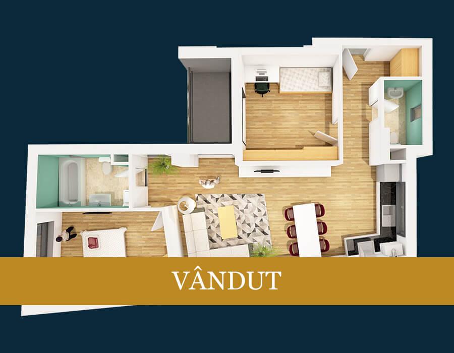 vandut-9