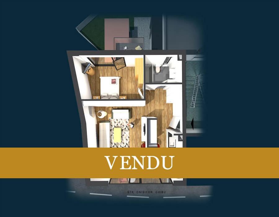 villa-ap-1-vandut-fr