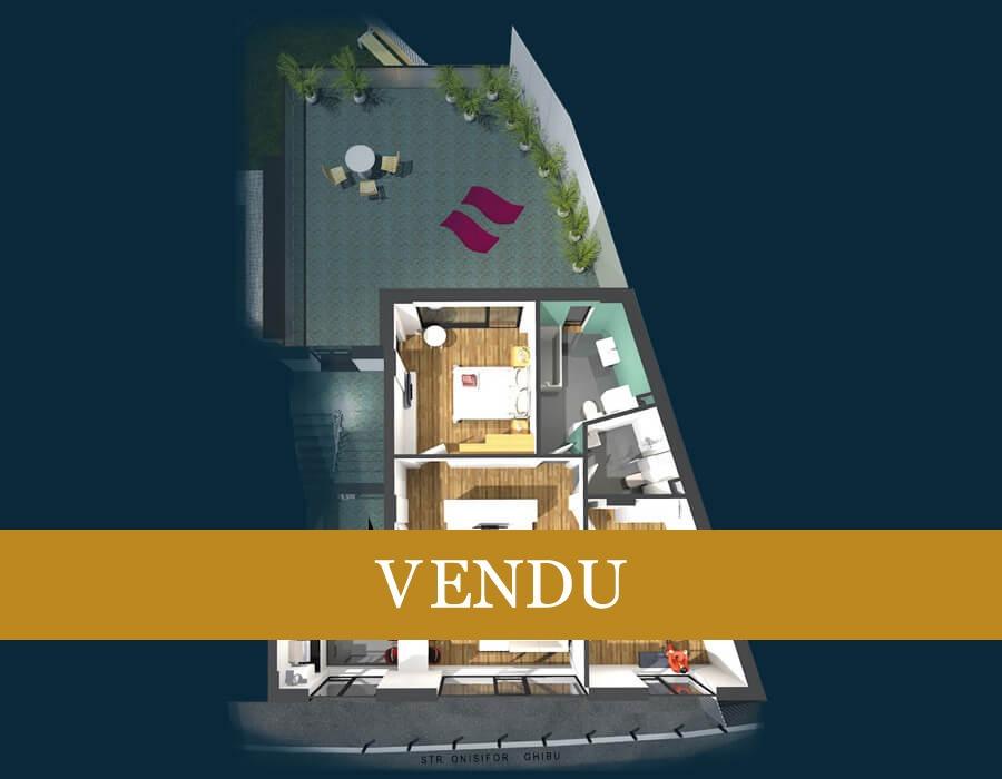 vandut-2-fr