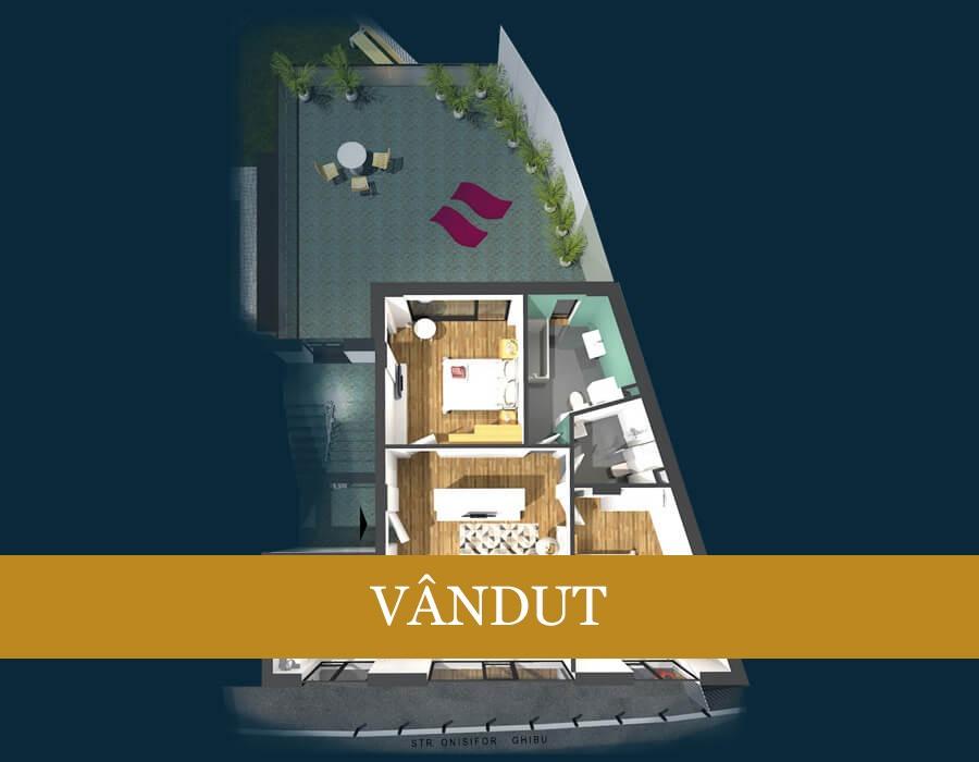 vandut-2