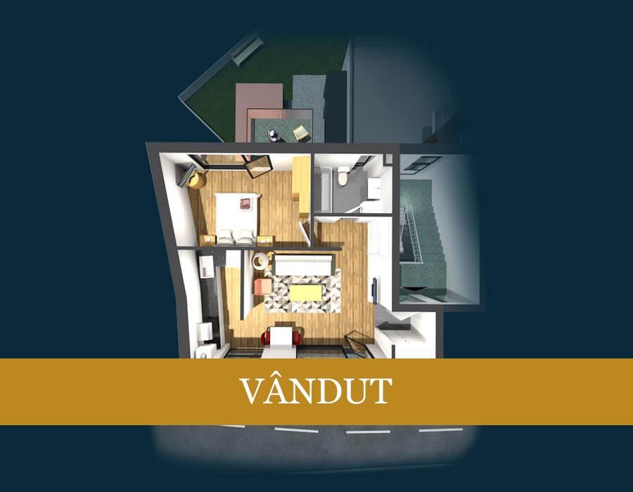 vandut-5