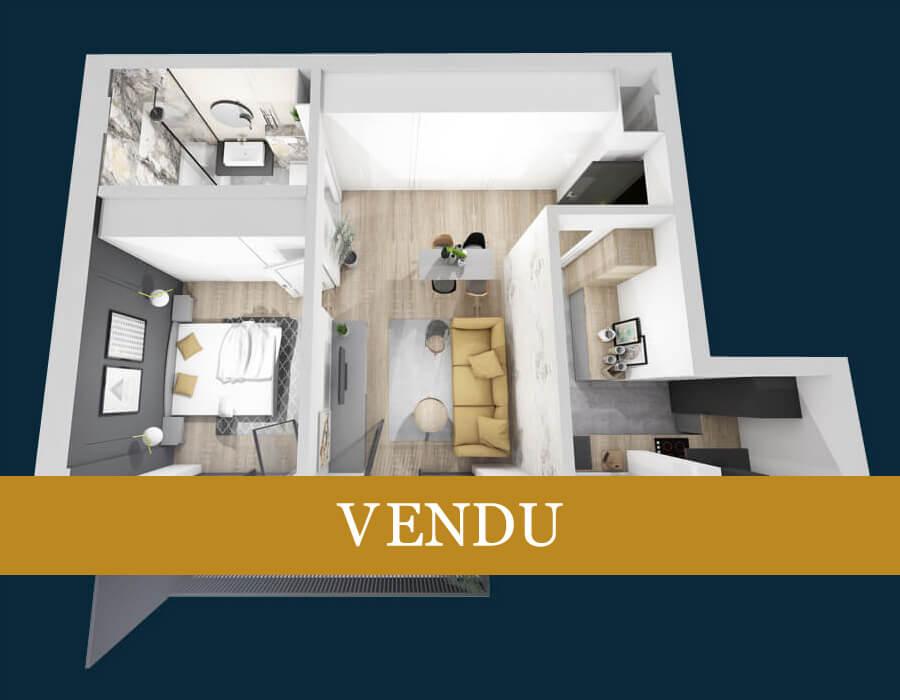 arena-1-vandut-fr