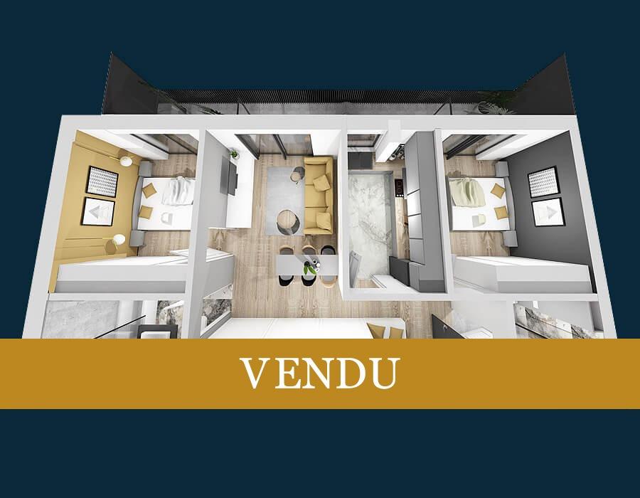 arena-6-vandut-fr