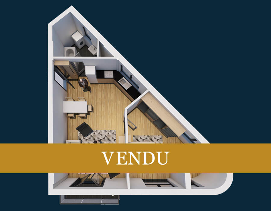 vandut-5-fr