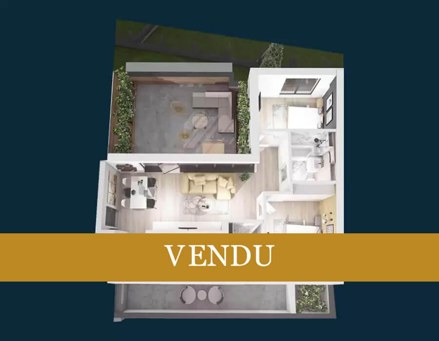 vandut-arena-10-fr