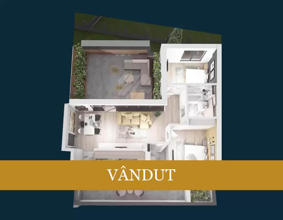 vandut-arena-10