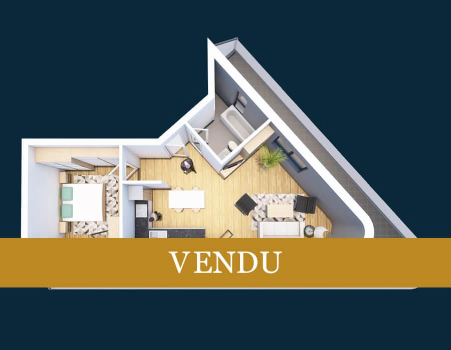 vandut-prisma-25-fr