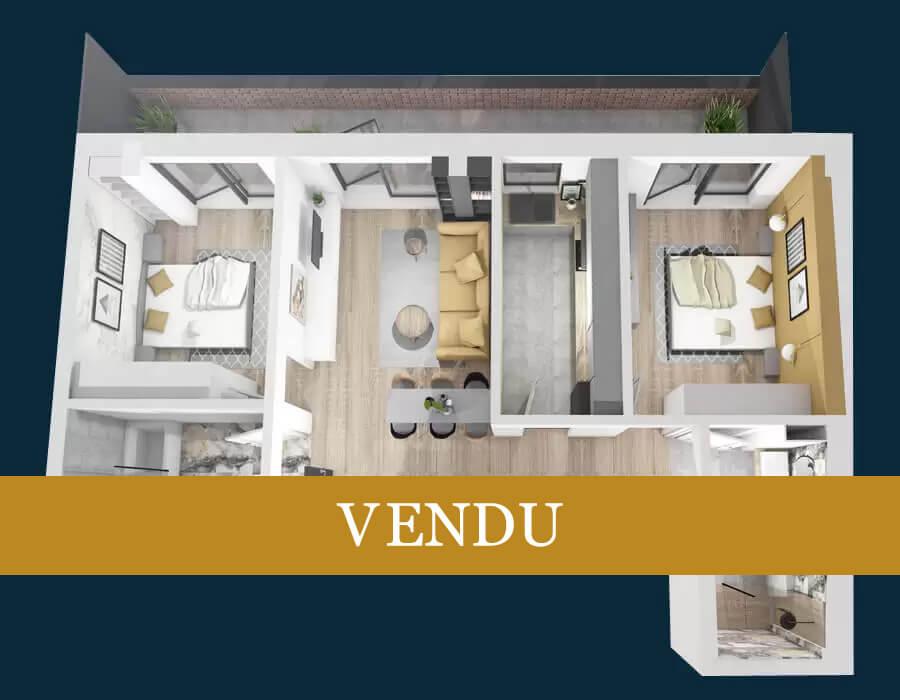 vandut-arena-7-fr