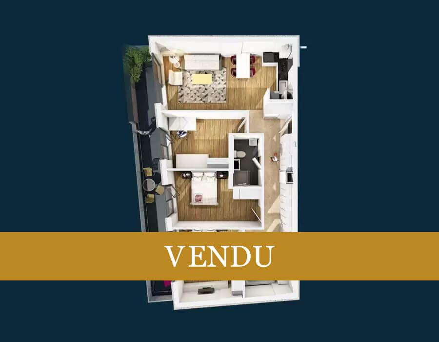 ap23-city-vandut-fr