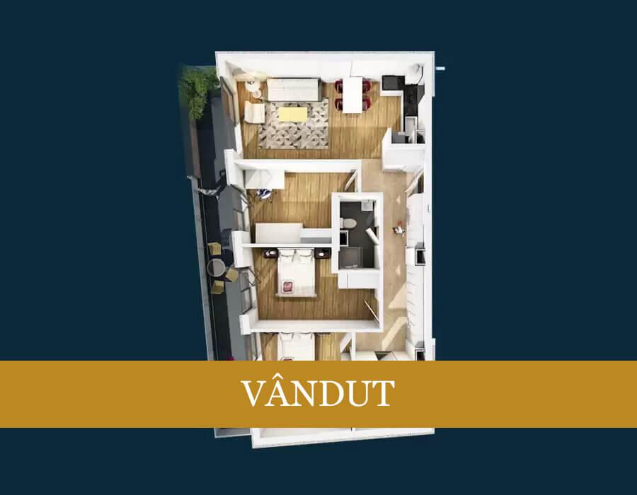 ap23-city-vandut4