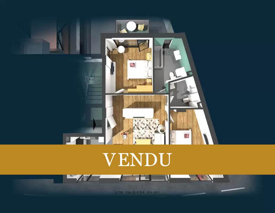 vila-ap4-vandut-fr