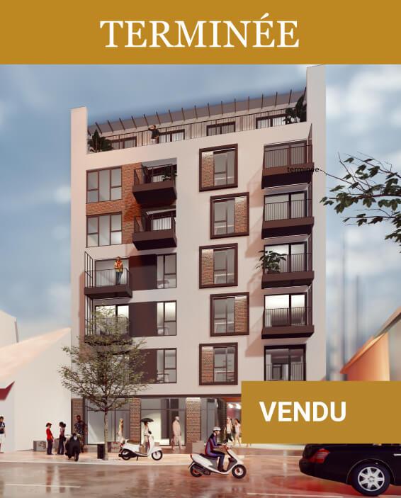 City-Homepage-FR