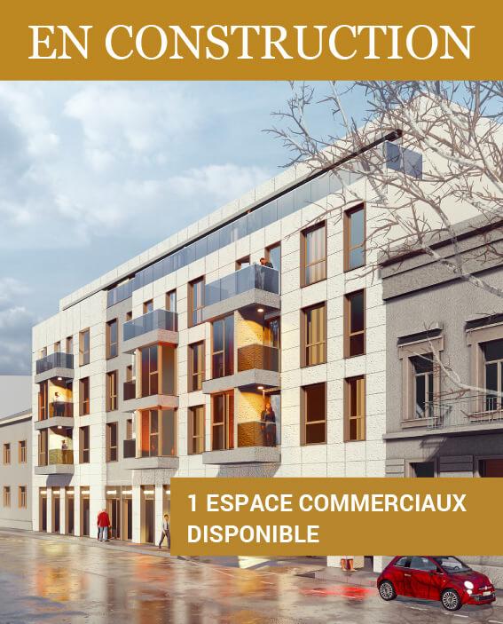 Thumbnails-Homepage-Astoria-fr