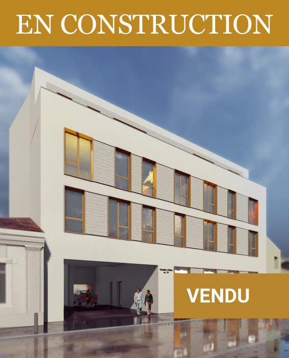 Thumbnails-Homepage-Vila-fr